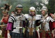 Фото римлян на память