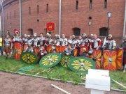 Legio V Macedonica