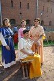 Римские матроны