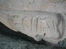LEG II ADiutrix, based in Aquincum (=Budapest), Pannonia inferior)