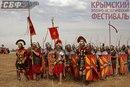 Строй римских легионеров