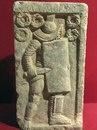 Надгробие гладиатора - мурмилона (мирмилона)