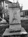 Мемориальный памятник гладиатора – мурмилона