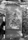 Мемориальный памятник гладиатора – бестиария