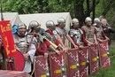 12-й Молниеносный легион.