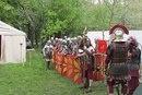 5-й Македонский легион.