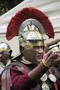 Центурион 5-го легиона