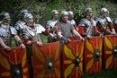 варвары воон там :)