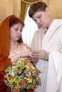 Дворец бракосочетания № 1.Римская свадьба.