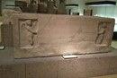 Этот саркофаг соорудил камнетес Дезидерат,