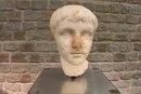 Лицом к лицу. Император Калигула. Правил