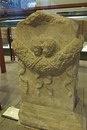 Богато украшенный надгробный алтарь. Кёльн.