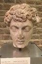 Лицом к лицу. Император Марк Аврелий. Правил