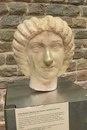 Лицом к лицу. Юлия Домна, жена императора
