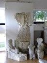 Оригинальная часть Трофея Траяна