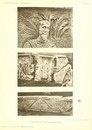 Иллюстрация из книги Das Tropaion von Adamklissi und